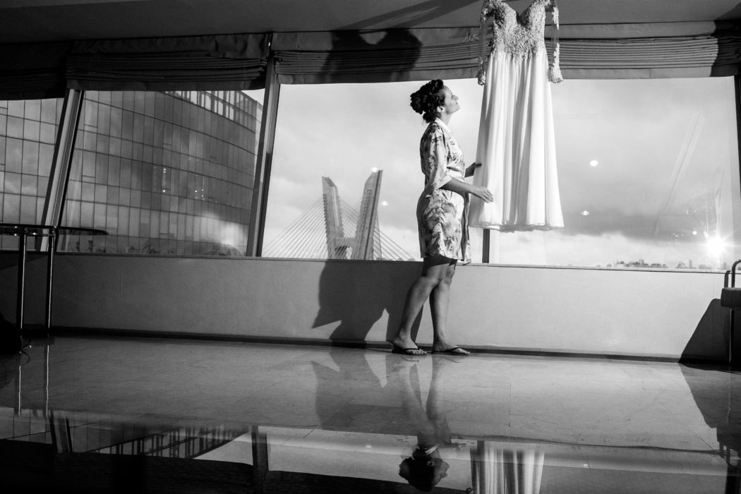 Carolina Zia Fotografia