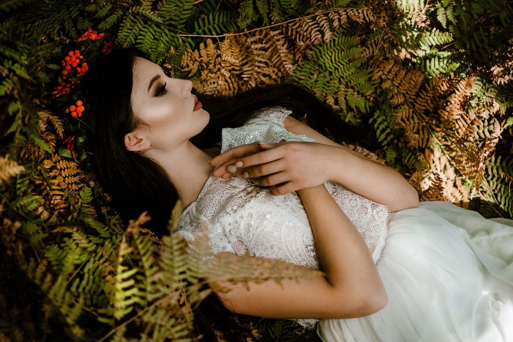 Magdalena Tarach Fotografia