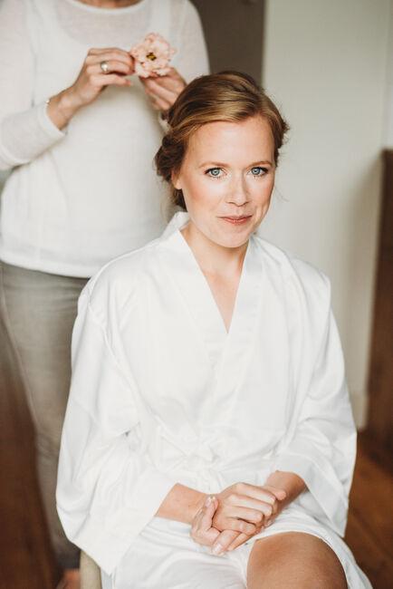 Marianne Ligthart Marall