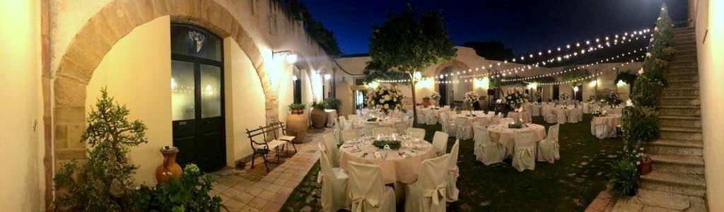 Villa Immacolatella