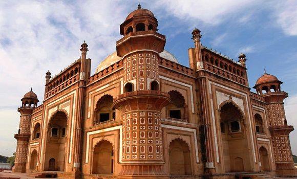Aumkar Tours And Travels