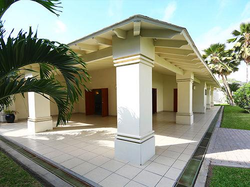 Casa Andina Premium Piura
