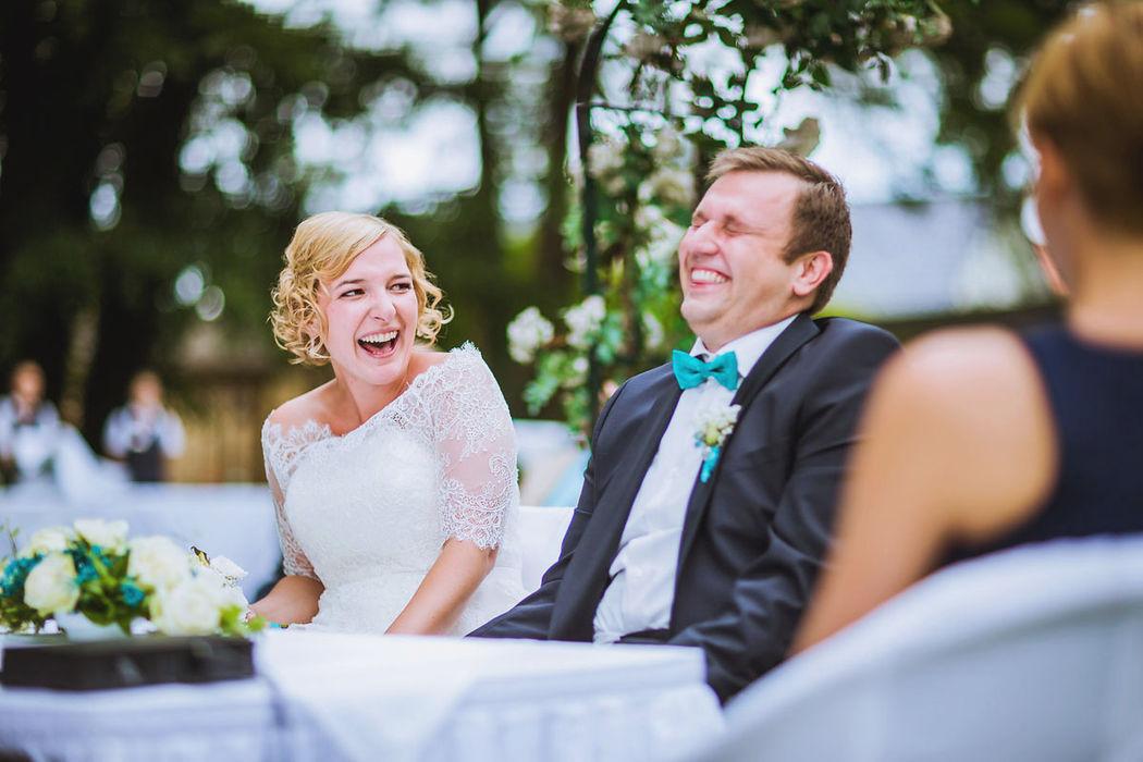 Henning Hattendorf Hochzeitsfotografie