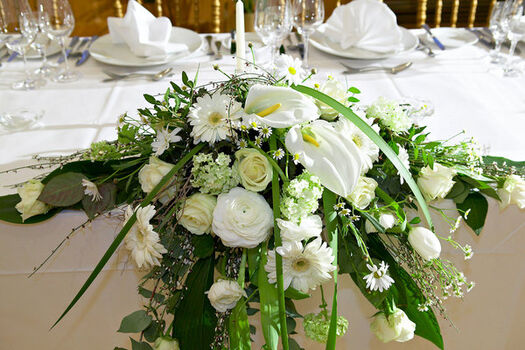Edelweiss Event Planning