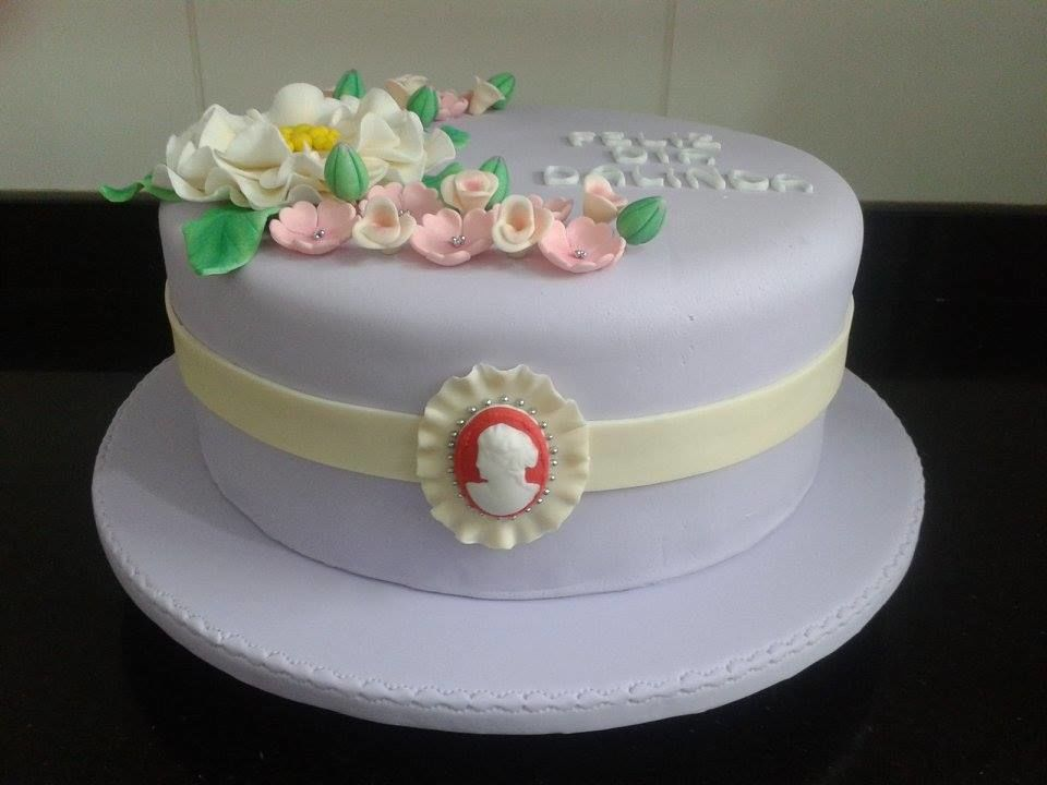 PAO CAKES