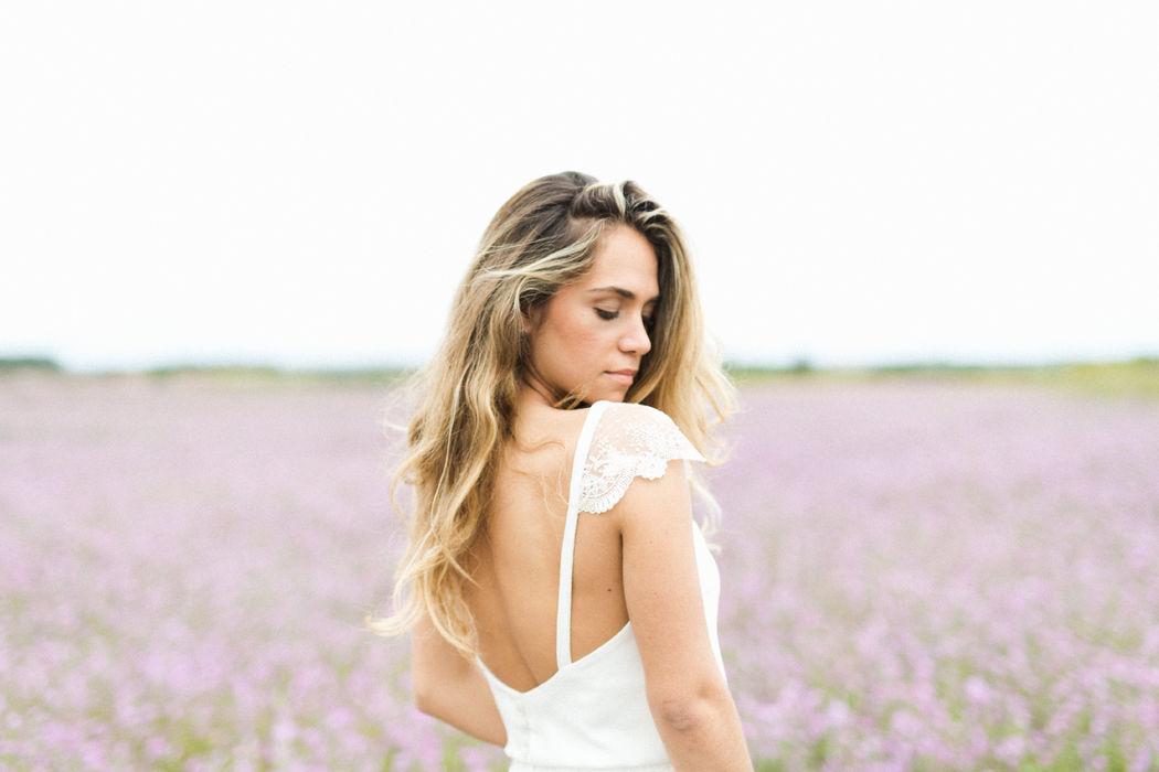 Lara López Photography