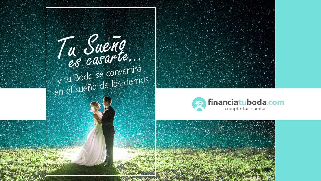 financiatuboda.com