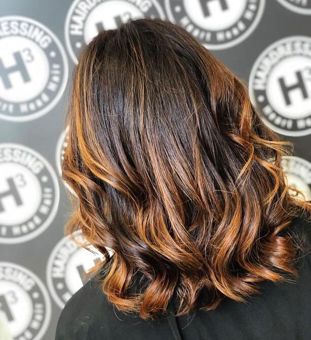 H3 HAIRDRESSING