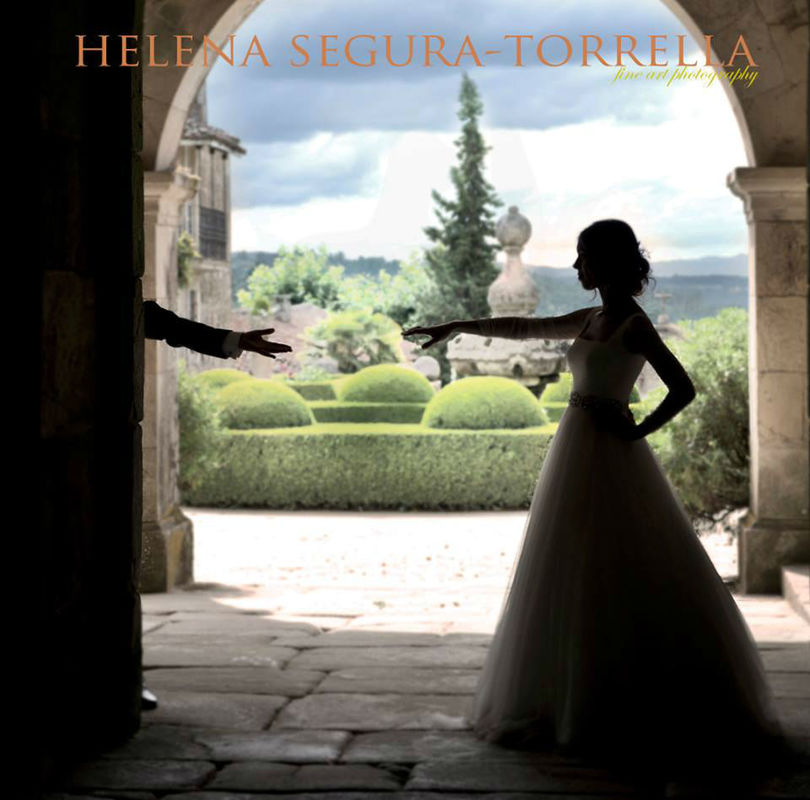 Helena Segura-Torrella