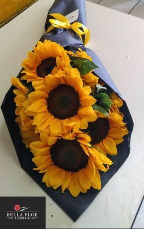 Bella Flor Florería