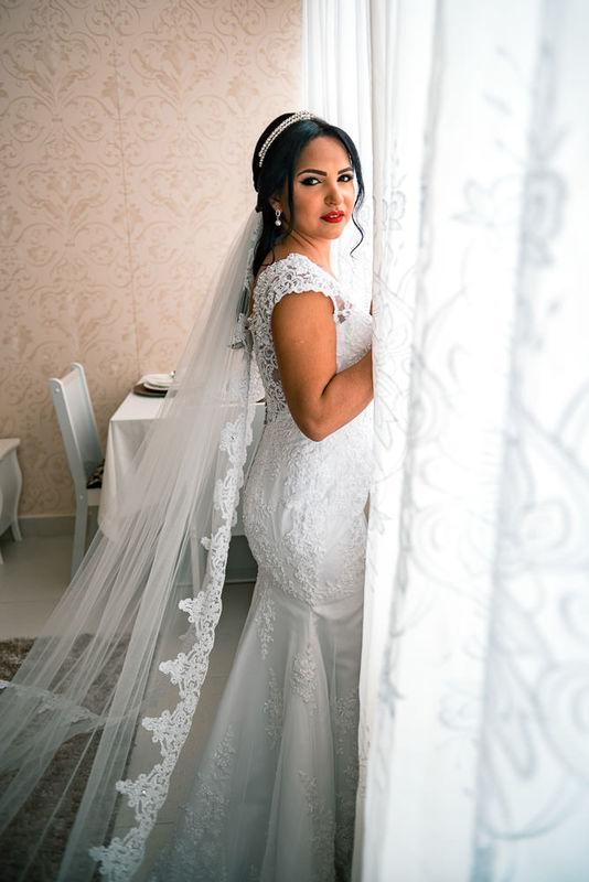 4KSF Fotografia de casamentos