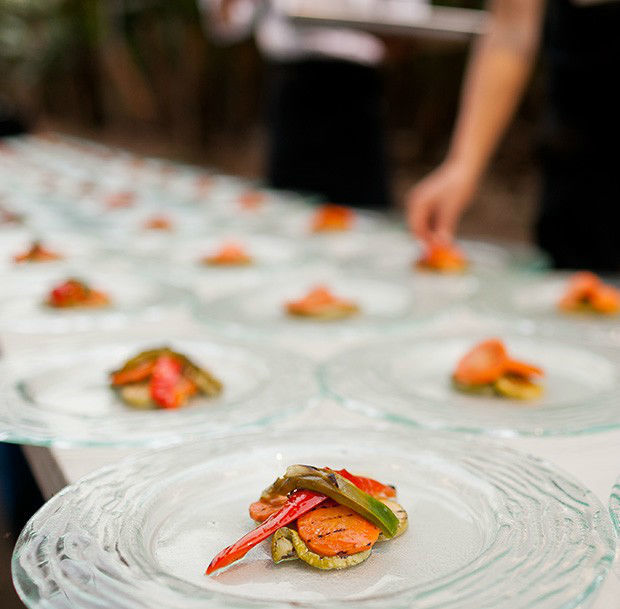 Mag Catering & Events