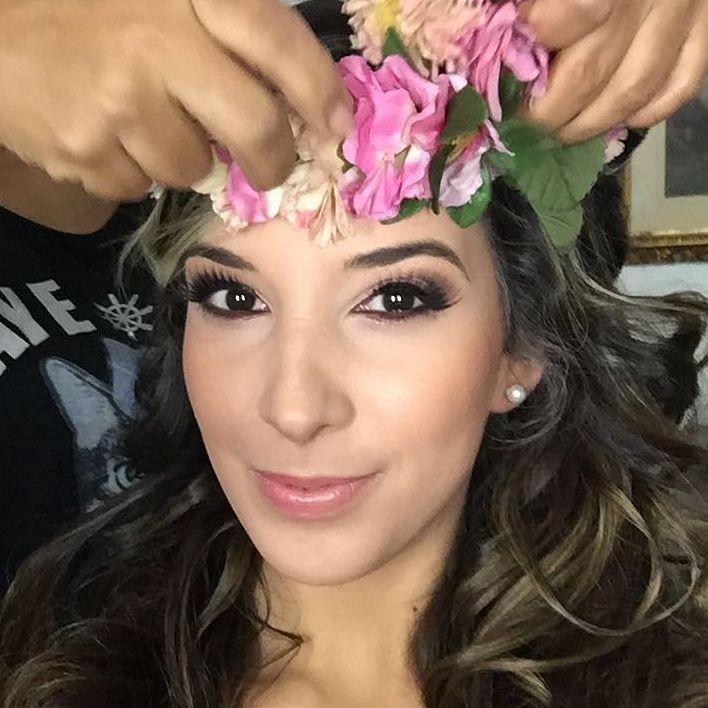 Norela Gaviria Estilista Profesional