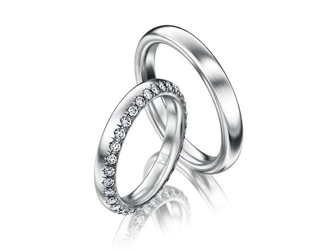 Juwelier Seiler