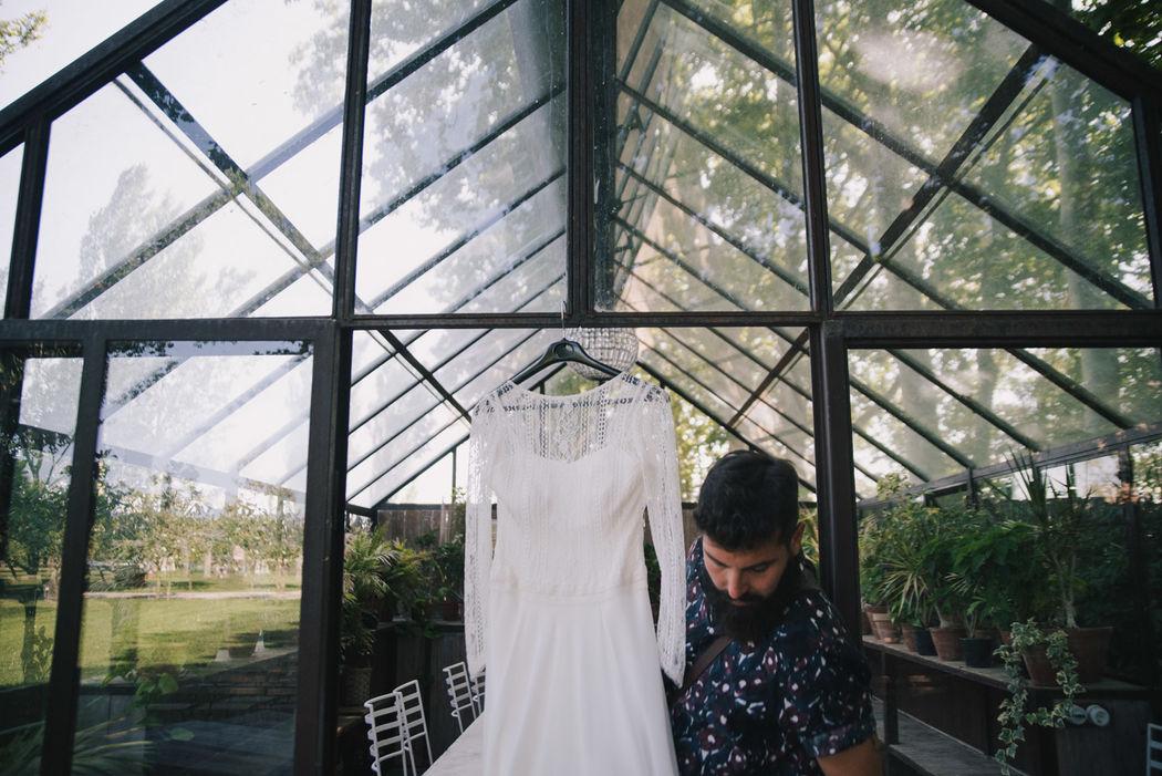 Hondo Weddings, Photography & Video Makers