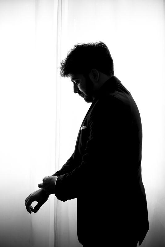 Vânia || Diego