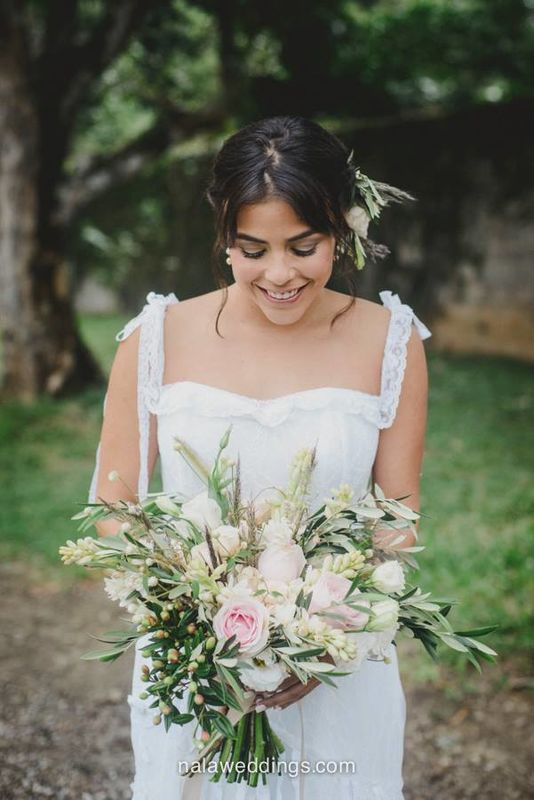 Nala Weddings - Fotografia