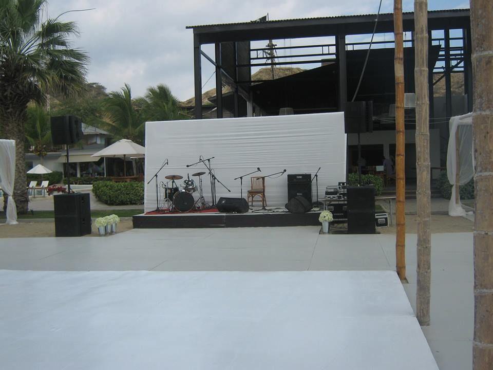 Punta Sal