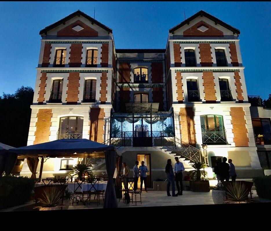 A-L Traiteur / Artisan traiteur en Provence