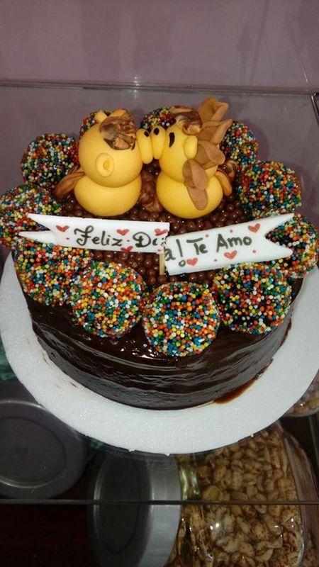 Laurita Cupcake