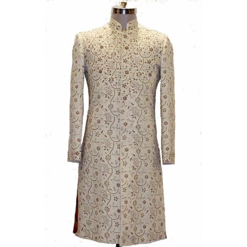 Viraj Mahajan Couture