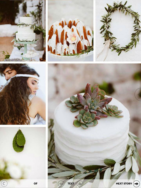 Marriage & Glamour Wedding Planners