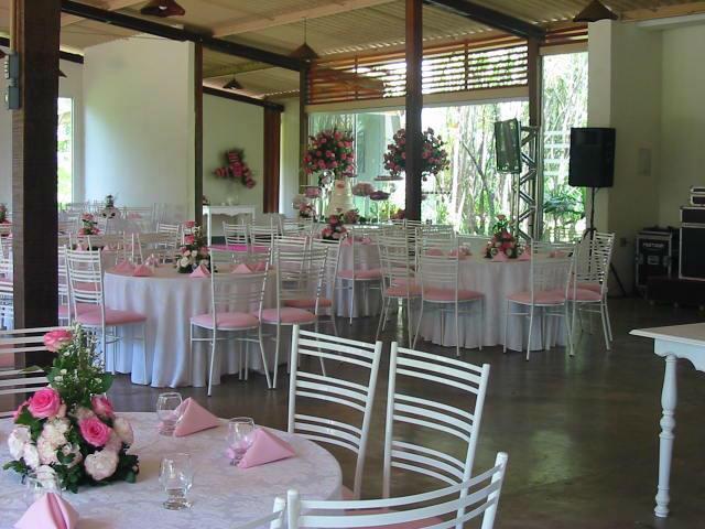 Villa Alvim Uberlândia