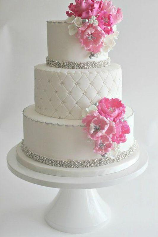 Торты на заказ Cake Fabrique