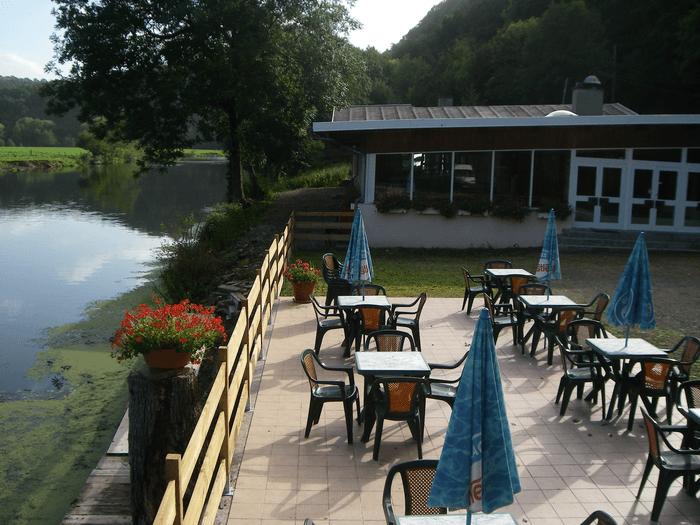 La Roche Brunel