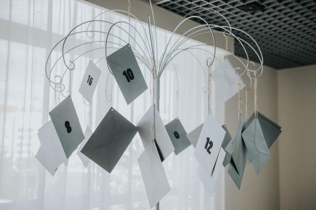 Charme Events by Joana Gouveia