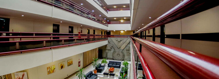 Susin Hotel