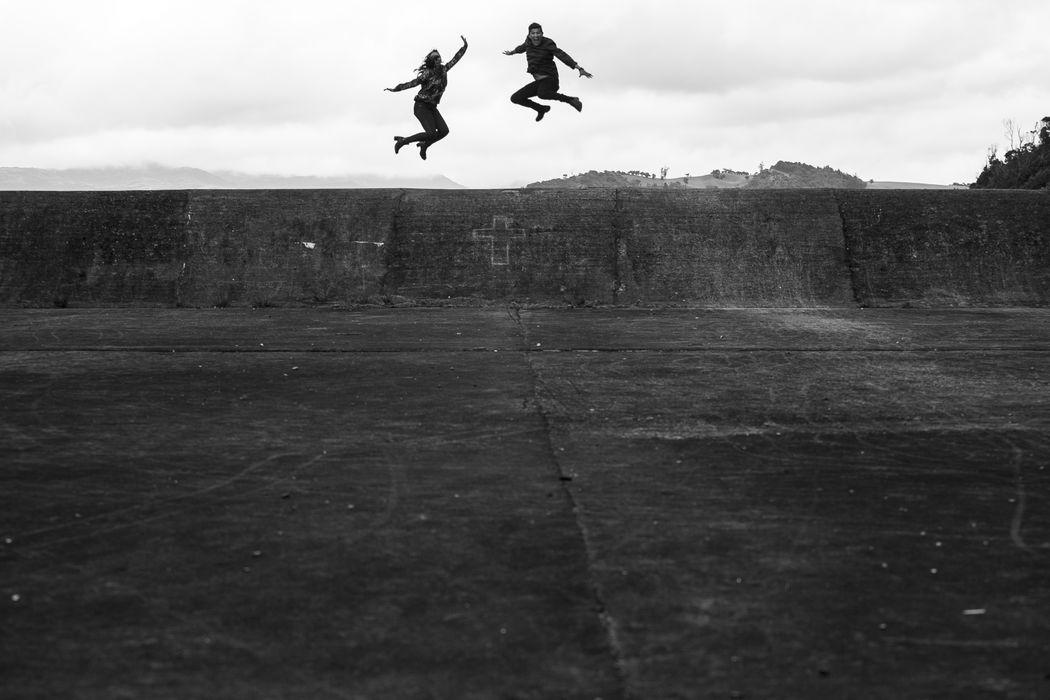 Daniel Villegas Photography