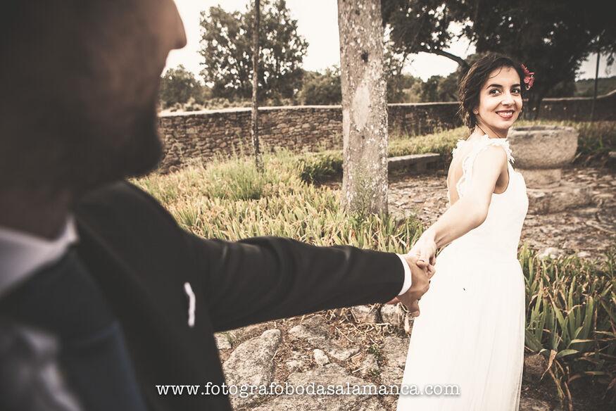 www.fotografobodasalamanca.com
