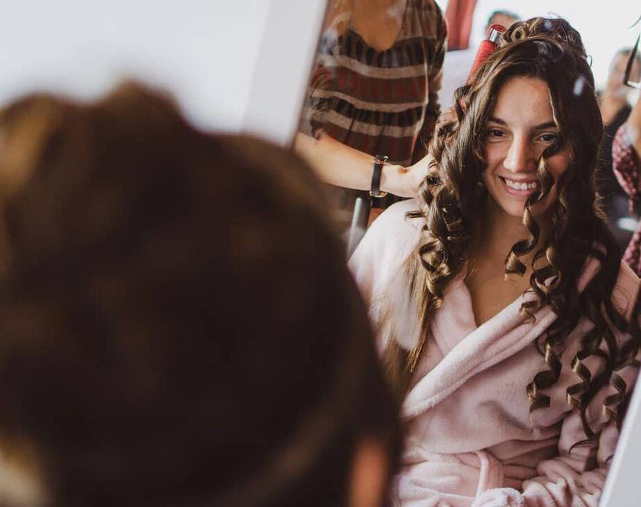 Margarita Espinoza Fotógrafa