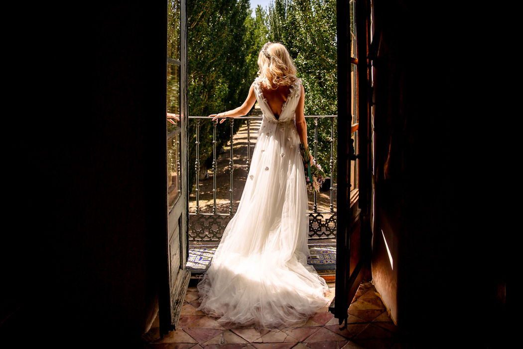 Patricia Bara Photography