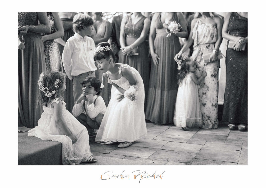 Cadu Nickel Fotografia