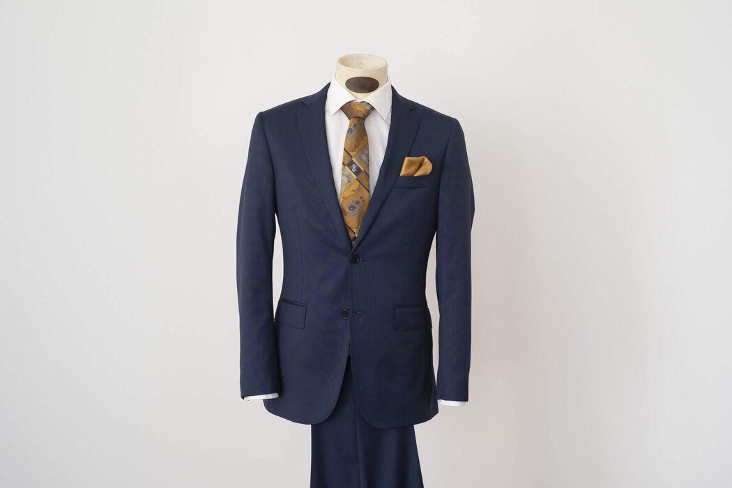 Josefino Alafaite, tailored for you