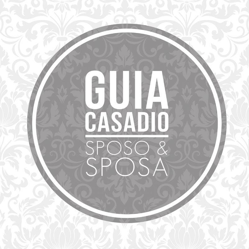 Guia Casadio Sposa & Sposo