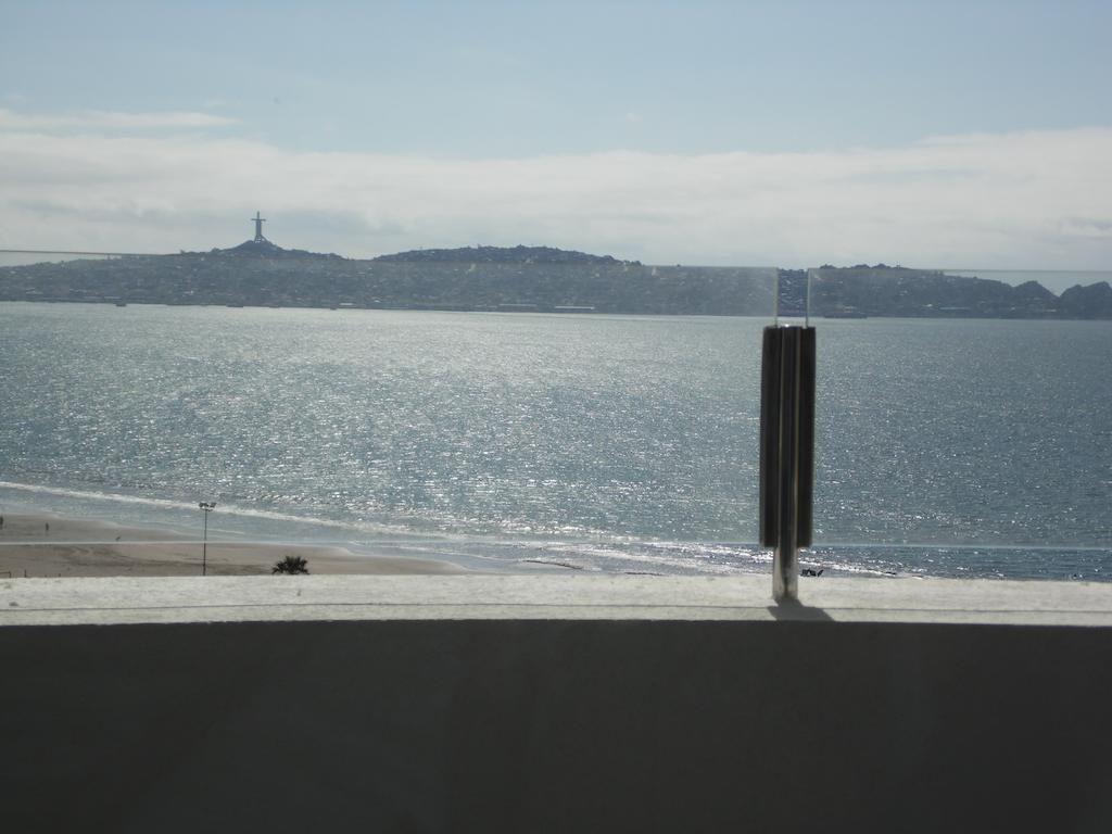 Apart Jardin del Mar