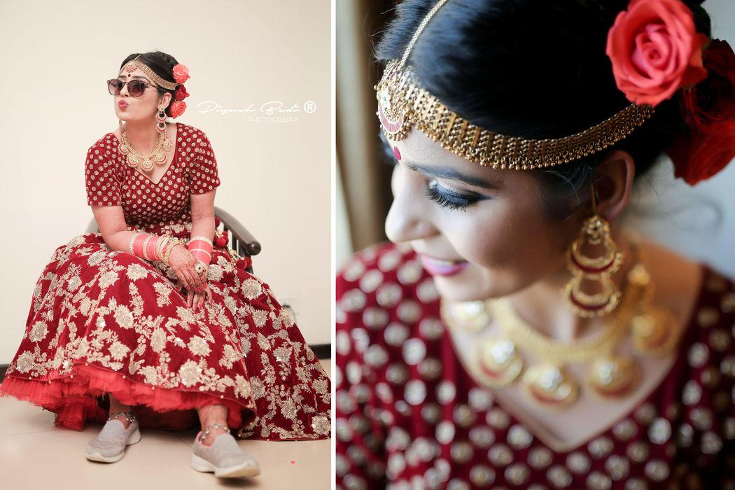 Piyush Bedi Photography
