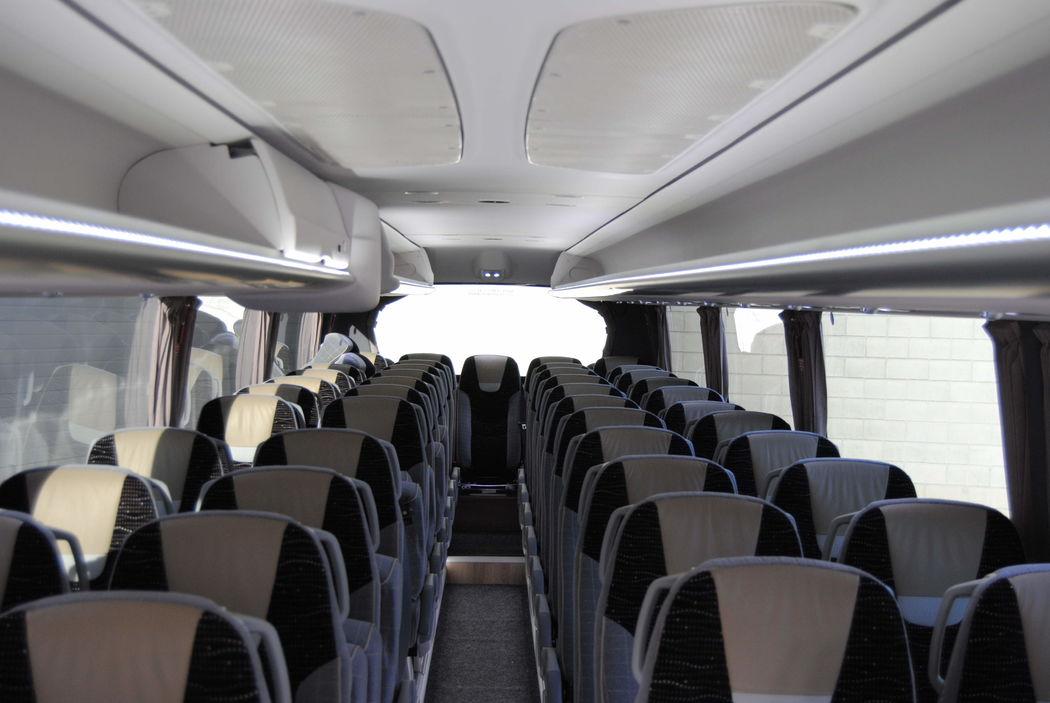 Autobus Gaffuri