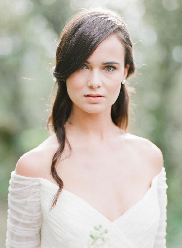 Katy Lunsford