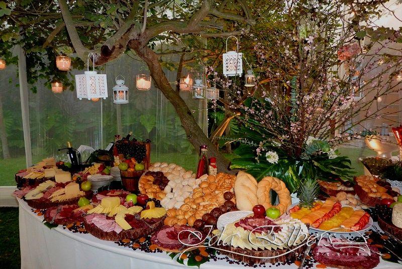 Ida Elbers Catering