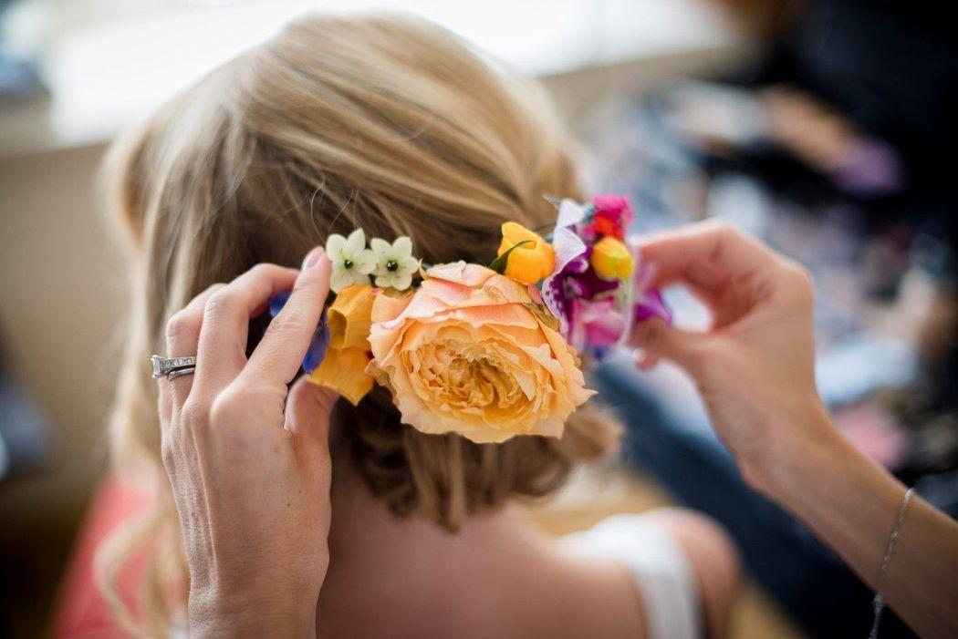 Weddingbliz