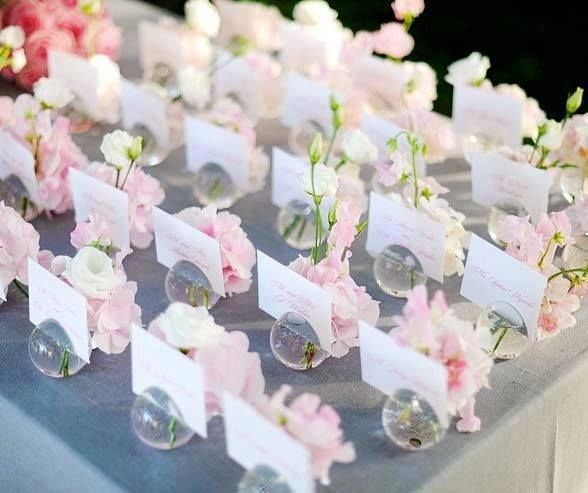 Bagary Wedding  Planner and Events