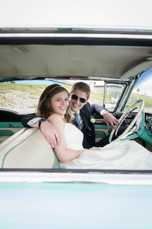 Engels Hochzeiten