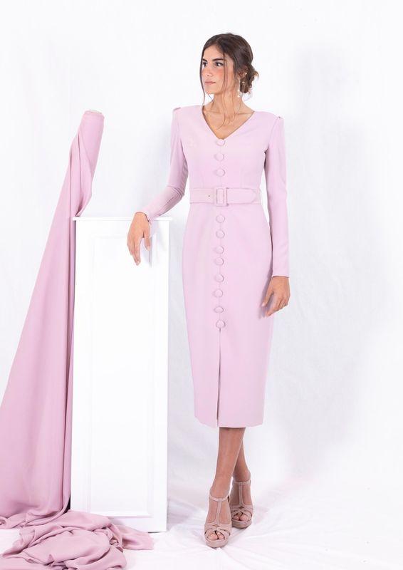 Fiancée Couture