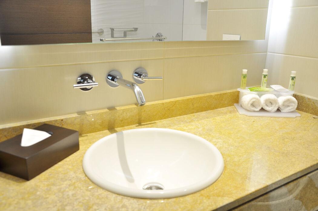 Holiday Inn Express & Suites Bogotá DC