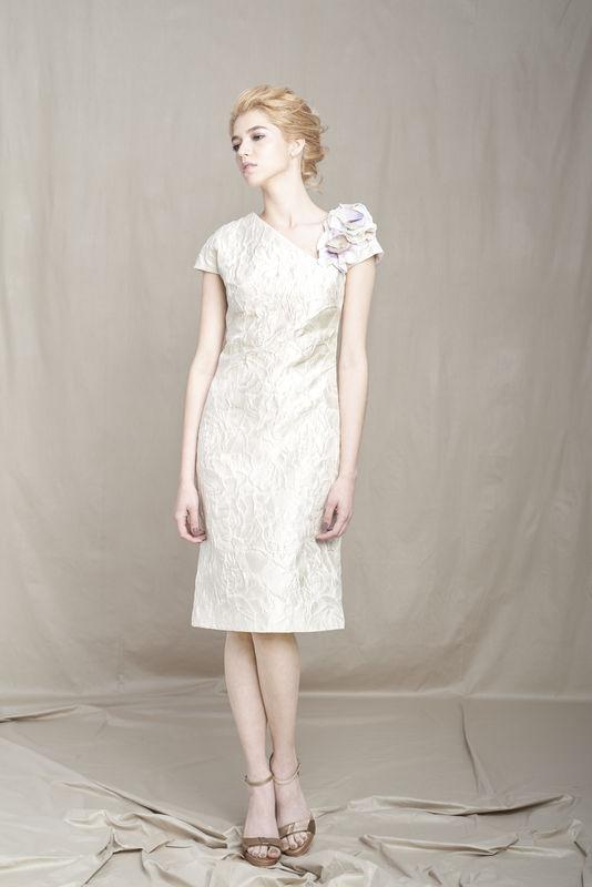 Isabel Henao-Vestidos de Novia