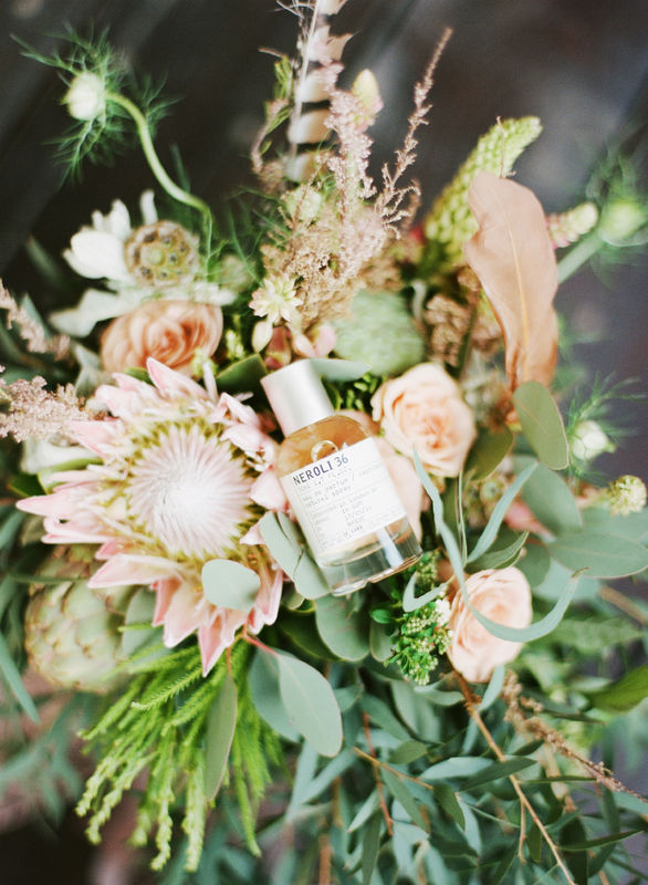 Свадебный фотограф MaryMoon